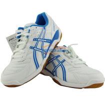 亞瑟士ASICS BOOOD-0143 專業乒乓球鞋 實惠到家