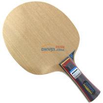 多尼克削球王V3 DONIC Deplay Senso V3乒乓球底板
