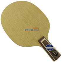 亚萨卡YSCC (YASAKA SWEDEN CLASSIC)乒乓球底板
