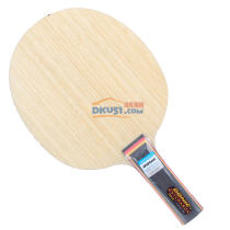 DONIC多尼克 奧恰真碳素 33970 乒乓球底板(真碳,真男人)