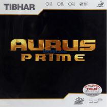 TIBHAR挺拔 金圣兽 AURUS-PRIME 74-029乒乓球套胶 追求极致进攻