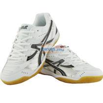 JOOLA尤拉迅捷龙 专业乒乓球鞋男女通用(超强质感,柔软舒适)