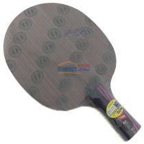 斯蒂卡纳米OC乒乓球拍底板 纳米OC 普通斯蒂卡OC升级版