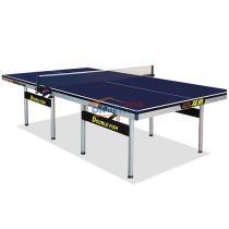 雙魚133球臺乒乓球臺 乒乓球桌標準折疊球臺案子