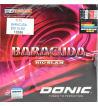 DONIC多尼克 新巴拉库达 Baracuda BIG SLAM乒乓球胶皮反胶套胶 13080