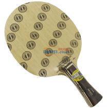 STIGA斯帝卡VPS 鉆石5(INFINITY VPS V)樊振東專用乒乓球底板