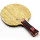 SANWEI三维 北欧七 FEXTRA 7层纯木乒乓球底板(更科学结构)