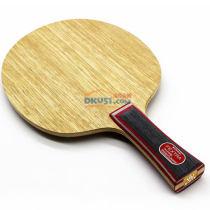 SANWEI三維 北歐七 FEXTRA 7層純木乒乓球底板(更科學結構)