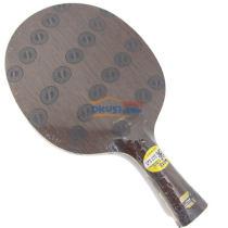 STIGA斯帝卡 紅豆傳奇7 Nostalgic 7 乒乓球底板(七夾本該如此)
