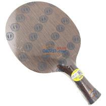 STIGA斯帝卡紅豆傳奇OC Nostalgic Offensive 乒乓球底板(進攻繼續延)