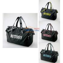 Butterfly蝴蝶 BTY-201 乒乓球旅行包 可背可挎