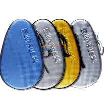 陽光 SUNFLEX 乒乓球 硬質葫蘆拍套