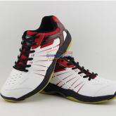川崎 追風系列K-063 羽毛球鞋 (透氣,耐磨,性價比高)