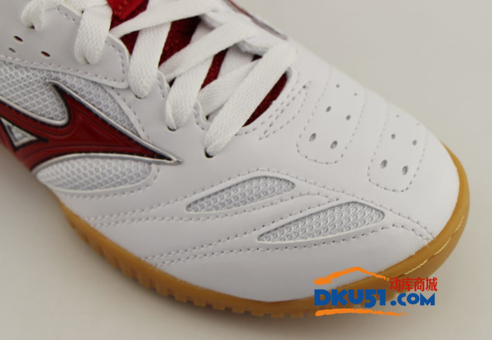 MIZUNO美津浓 RX4 183062 专业乒乓球鞋