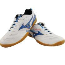 MIZUNO美津浓 RX4 1836327专业乒乓球鞋(炫彩蓝)