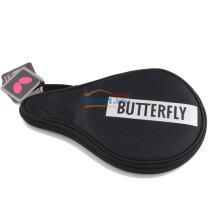 BUTTERFLY蝴蝶 TBC-3011-0209 葫蘆乒乓球拍套
