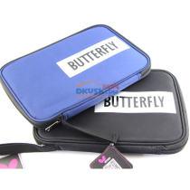 蝴蝶Butterfly TBC-3010 单层乒乓球底板拍套(2色可选)