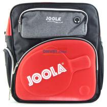 JOOLA優拉尤拉 B855 單肩挎包乒乓球包(獨立鞋袋)