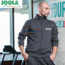 JOOLA优拉尤拉 726 长袖男女款乒乓球服