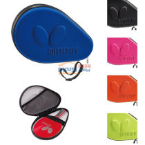 Butterfly蝴蝶乒乓球葫蘆硬拍套 BTY-1002 四色可選