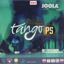 Joola优拉 黄金探戈PS(Golden tango PS)加硬粘性乒乓球套胶