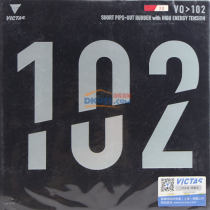 维克塔斯VICTAS V0-102 117-005 内能型正胶套胶