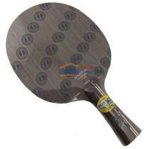STIGA斯帝卡 許昕黑標 碳素王朝 乒乓球拍底板 和藍標許昕同款