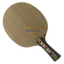 多尼克DONIC 奧恰洛夫乒乓球底板22811/33811