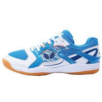 BUTTERFLY蝴蝶 CHD-3 兒童款乒乓球乒乓球鞋 藍色款