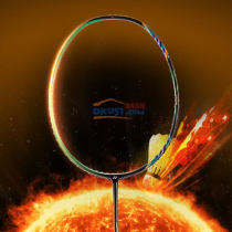 YONEX/尤尼克斯 天斧 ASTROX99LCW(天斧99LCW) 羽毛球拍