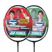 尤尼克斯/YONEX 天斧 ASTROX 88D(天斧88D) 羽毛球拍 球星同款