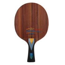 729友谊  玫瑰芳碳王KLC 乒乓球底板 名贵系列球拍 新品上市!