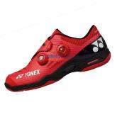 YONEX/尤尼克斯SHBIFEX 羽毛球鞋 林丹款BOA运动球鞋