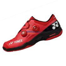 YONEX/尤尼克斯SHBIFEX 羽毛球鞋 林丹款BOA運動球鞋