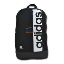 Adidas阿迪達斯 S99967雙肩背包 登山休閑運動包