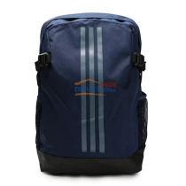 阿迪達斯Adidas DM7688雙肩包 戶外旅游包 運動背包