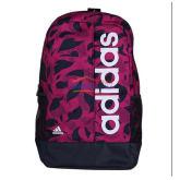 Adidas阿迪达斯 DJ2113 双肩背包 学生包 运动背包