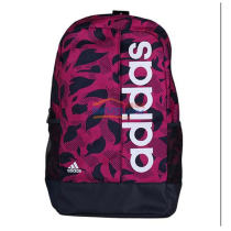 Adidas阿迪達斯 DJ2113 雙肩背包 學生包 運動背包