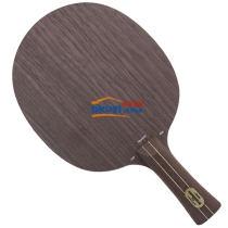 STIGA斯蒂卡防守碳王長膠專用乒乓球底板(攻守兼備的防御型底板)