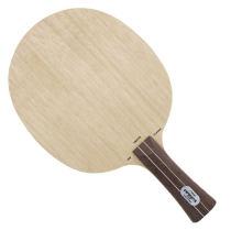 STIGA斯蒂卡防守五層DEFENSIVE CLASSIC長膠專用乒乓球底板(塩野真人合作開發)