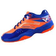 胜利VICTOR SH-A960 专业羽毛球鞋 男女超轻运动鞋