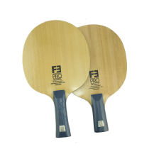 三维 F3 PRO 乒乓球拍底板(芳碳经典款 F3升级款) 国产精品底板
