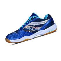 YONEX/尤尼克斯 羽毛球鞋 SHB100C 運動鞋透氣減震
