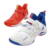 尤尼克斯/YONEX SHB88D 羽毛球鞋 男女款運動鞋