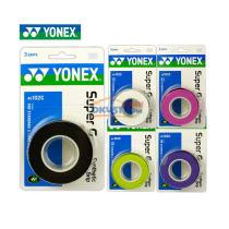 YONEX/尤尼克斯手胶 AC102C手胶 羽毛球拍手胶