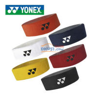 YONEX/尤尼克斯羽毛球头带 AC258EX头带  YY头带