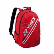 YONEX/尤尼克斯 羽毛球双肩包 2913CR运动拍套
