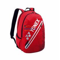 YONEX/尤尼克斯 羽毛球雙肩包 2913CR運動拍套