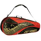 YONEX/尤尼克斯 六支装羽毛球拍包 4826EX 单肩手提包