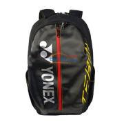 YONEX/尤尼克斯  BA42012SCS雙肩背包
